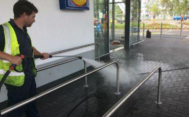 high-pressure-jet-wash